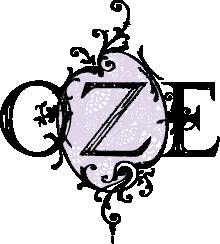 OZE - Lingerie